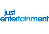 JustEntertainment-fc