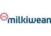 Milkiwean