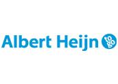 Albert Heijn togo