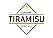Restaurant Tiramisu
