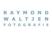 Raymond Waltjen Fotografie